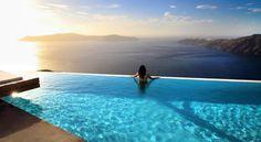 Hotel West East Suites, Imerovigli, Greece - Booking.com