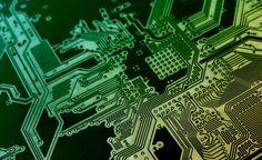 Entenda os processos por trás da reciclagem de equipamentos eletrônicos