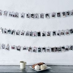 Cute idea for Polaroids | VSCO