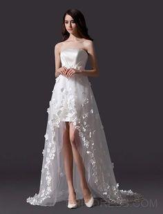Buyable wedding dress under $150