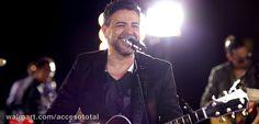 Luis Enrique en Acceso Total  http://soundcheck.walmart.com/acceso-total/luis-enrique