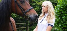 Welcome to Horse and Life Boutique, an equestrian-lifestyle store that specialises in stylish, affordable clothes for horse and rider. Stand out from the crowd!