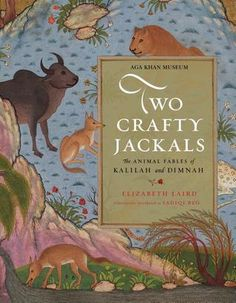 https://www.goodreads.com/book/show/18770553-two-crafty-jackals?ac=1&from_search=true