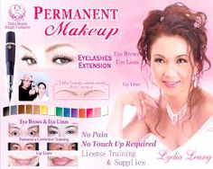 Looking for the permanent make up academy college station texas you are at very right place for this. We are the professionals in providing permanent make up for you. The make up last very long and after the make you will look very beautiful and young. For more details visit our website . Eyelashes, Eyebrows, Dallas Shopping, College Station Texas, Professionelles Make Up, Foto Blog, How To Line Lips, School Makeup, Makeup Academy