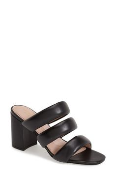 Kate Bosworth | Matisse 'Kelly' Sandal (Women) available at #Nordstrom
