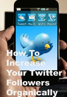 How to increase your