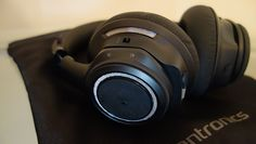 Test : casque BackBeat PRO de Plantronics