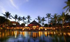 Intercontinental #Hotel & #Resort, #Bali -  CustomTravelSLC.com