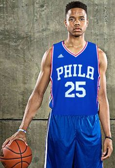 The Boston Celtics and Philadelphia 76ers have agreed to swap the Nos. 1 and 3 picks in Thursday's NBA draft, and Philadelphia is expected to use the No. 1 pick on Washington guard Markelle Fultz. #trusttheprocess