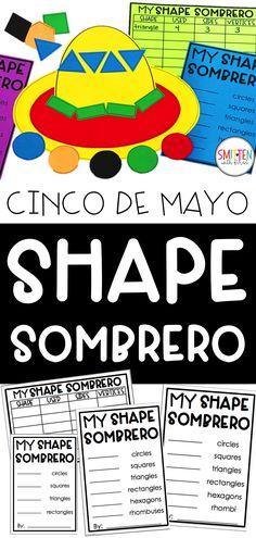 Shape Sombrero shape