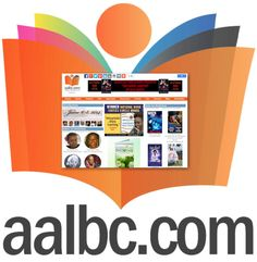 For readers interested in literature from the African Diaspora visit AALBC.com