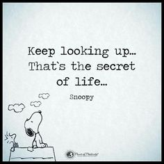 Snoopy n Woodstock