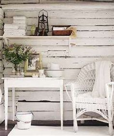 guest cabin, sunroom, porch