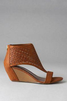 dc1d84472d3 20 Best shoes. images