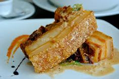 Bicol Express with Bagnet Recipe | Panlasang Pinoy Recipes