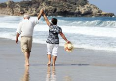 Salud: La lista de los mejores trucos para vivir muchos más años. Noticias de Alma, Corazón, Vida. ¿Qué podemos hacer para mejorar nuestra salud y estado de ánimo y vivir más años? Aquí tienes unas sencillas pautas que puedes realizar en tu día a día