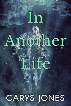 Once Upon Time meets Pan's Labyrinth in my fantasy thriller - https://www.amazon.com/Another-Life-Carys-Jones-ebook/dp/B01BZ7S9L8?ie=UTF8&qid=1467638664&ref_=la_B004AEJO7W_1_1&s=books&sr=1-1#navbar