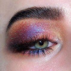 Make Up; Make Up Looks; Make Up Augen; Make Up Prom;Make Up Face;Lip Makeup;Eyeliner;Mascara Source by Makeup Inspo, Makeup Art, Makeup Inspiration, Makeup Tips, Makeup Ideas, Makeup Style, Makeup Drawing, Makeup Lessons, Makeup Tutorials
