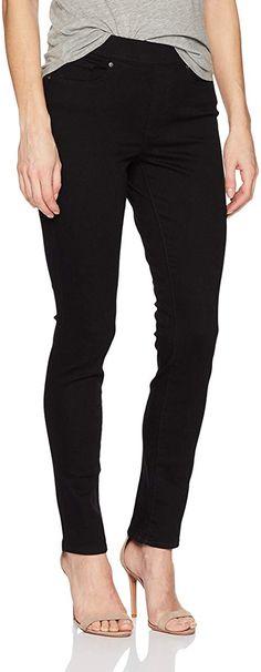 KANGMOON Women Pajama Set V Neck Adjustable Straps Camisole Stretchy Waist Shorts Lace Two Piece Sleepwear