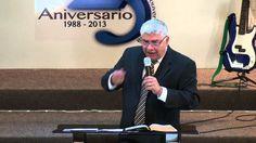 Por que Asistir a la Iglesia - Sermones Cristianos