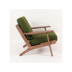 Stilnovo The Klum Easy Chair