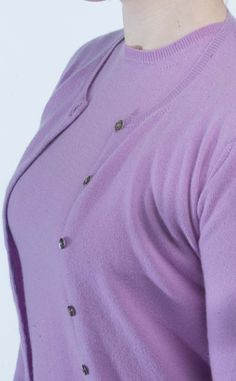 Sweaters Amp Amp Cardigans Cashmere Twin Sets Ladies Scottish