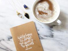 lindsay.withlove Handmade Jewelry Instagram Giveaway