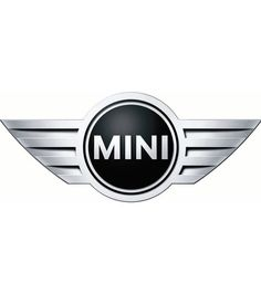 Logo+Mini