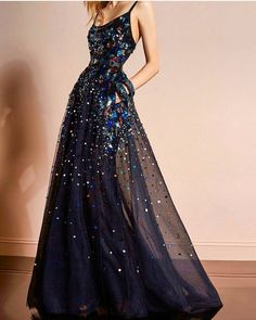 #ElieSaab does it again