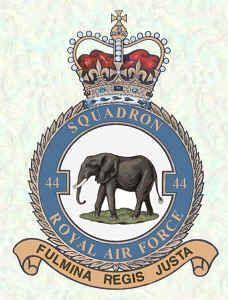 Air Force Aircraft, Royal Air Force, First World, Badges, World War, Camel, Aviation, Teddy Bear, Military