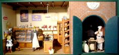 bakkerij met winkel.JPG (1593×744)