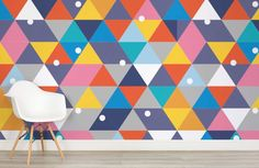 colourful-geometry-design-room