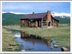 Rhonda Vincent - Where No Cabins Fall-wem