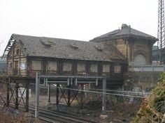 train_station.jpg (544×408)