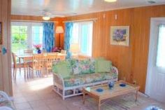 Clearview (From $2,400 / week)  Elbow Cay and Hope Town, Abaco Bahamas