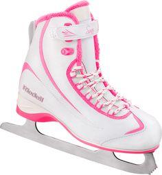 Riedell 2015 Model 615 Soar Recreational Skates