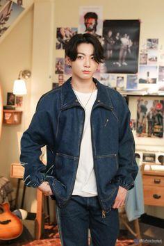 Bts Jungkook, V E Jhope, Jimin 95, Bts Selca, Namjoon, Jung Kook, Foto Bts, Jikook, Rapper