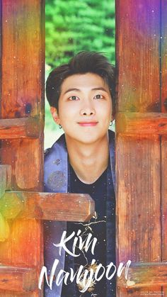 he is beautiful Namjoon, Bts Taehyung, Bts Bangtan Boy, Bts Jungkook, Mixtape, Foto Bts, Foto Rap Monster Bts, Kpop Gifs, Bts Pictures