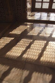 I dared to take a photo inside the Taj Mahal. Agra, How To Take Photos, Dares, Blinds, Taj Mahal, India, Photography, Beautiful, Home Decor