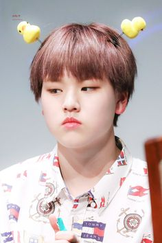 "𝗷𝗲𝗹𝗹𝘆 𝗱 on Twitter: ""190907 상암팬싸 #남도현 #NAMDOHYON #엑스원 #X1  누가 아기를 뾰루퉁하게 만들었는지...… "" Quantum Leap, My Darling, Debut Album, Boyfriend Material, Cute Boys, Boy Groups, Rapper, Husband, Kpop"