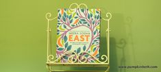 Book Review - East: 120 Vegan and Vegetarian Recipes by Meera Sodha - Pumpkin Beth Spicy Dishes, Curry Dishes, Curry Recipes, Vegetarian Recipes, Becoming Vegetarian, Tomato Curry, Christmas Gift List, Yotam Ottolenghi, Vegan Cauliflower
