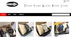 hızlımoda.com.tr Erkek set , hediye set , ucuz saat