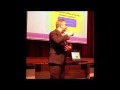 David Didau - SOLO Taxonomy