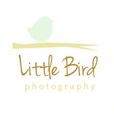 Premade Photography Logo Design and Watermark by DesignCrushStudio, $20.00 Photography Logo Design, Handmade Gifts, Etsy, Kid Craft Gifts, Photography Logos, Craft Gifts, Diy Gifts, Hand Made Gifts, Homemade Gifts