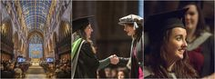 "University of Cumbria's 10th anniversary graduation celebrations begin https://i0.wp.com/www.cumbriacrack.com/wp-content/uploads/2017/11/Graduation-1-cumbria.jpg?fit=800%2C295 Even the weather couldn't dampen the spirits of students celebrating ""the proudest day of their lives"" at the University of Cumbria's graduation ceremony.    http://www.cumbriacrack.com/2017/11/22/university-cumbrias-10th-anniversary-graduation-celebrations-begin/"