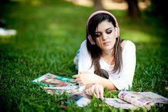 book 15 anos bh, book 15 anos diferente, book fotos 15 anos bh, estudio para book 15 anos, estudio para fazer book, flores, foto 15 anos bh, fotografo para book 15 anos, natureza, Selena Gomez,