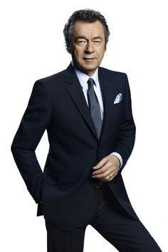 13 Best People images   Fashion news, Baler, Globe news 23a98d01ea49