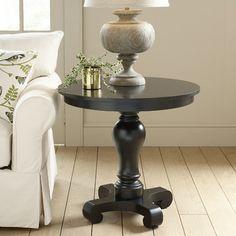 Medford Side Table