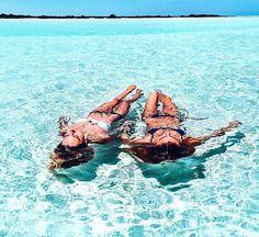 Beach,beautifull,bikini,blue,girls,sea,summer