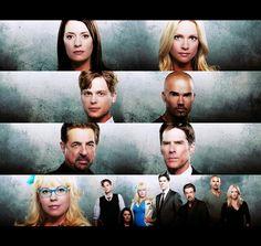 criminal minds s8 e2 cast